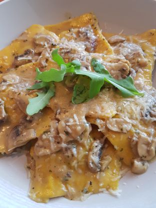 Foto 4 - Makanan di Sale Italian Kitchen oleh Olivia @foodsid