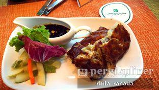 Foto - Makanan di Miyama - Hotel Borobudur oleh Rinia Ranada