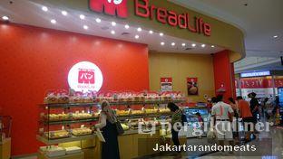 Foto review BreadLife oleh Jakartarandomeats 1