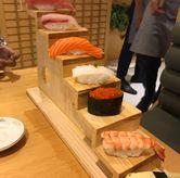 Foto di Sushi Hiro