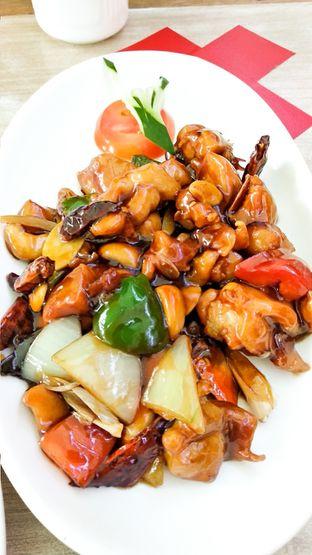 Foto 1 - Makanan di Imperial Kitchen & Dimsum oleh IG: biteorbye (Nisa & Nadya)