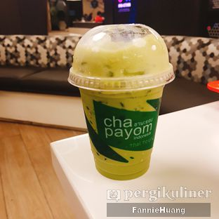 Foto 2 - Makanan di Chapayom oleh Fannie Huang  @fannie599