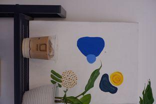 Foto review Socius Coffee House oleh yudistira ishak abrar 18
