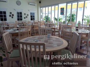 Foto 4 - Interior di Tori House oleh Stella @stellaoctavius