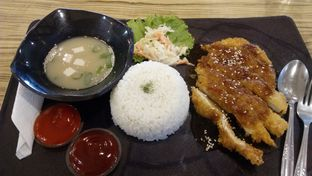 Foto - Makanan di Fat Cow oleh Reni Nuraeni