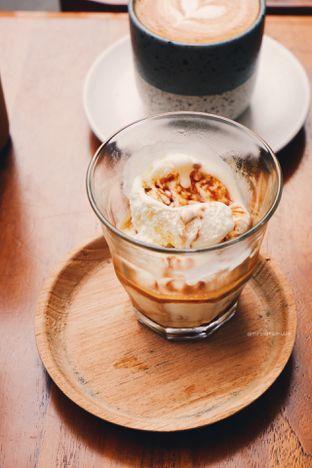 Foto 1 - Makanan di Titik Temu Coffee oleh Indra Mulia