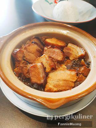 Foto 1 - Makanan di Tio Ciu Hok Ki Restaurant oleh Fannie Huang||@fannie599