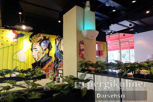 Foto 7 - Interior di Mujigae oleh Darsehsri Handayani