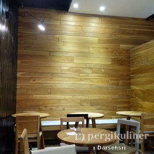 Foto 3 - Interior di Kafe Hanara oleh Darsehsri Handayani