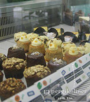 Foto 6 - Makanan di Dej Cafe oleh Selfi Tan
