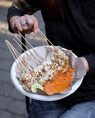 Foto 4 - Makanan di Ropang Plus Plus oleh Nanakoot
