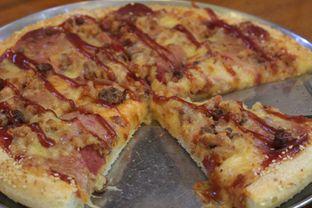 Foto review Papa Ron's Pizza oleh Adin Amir 19