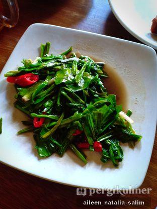 Foto 4 - Makanan di Warung Cepot oleh @NonikJajan