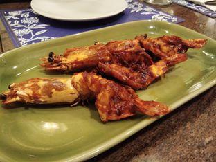 Foto 1 - Makanan di Kayanna Indonesian Cuisine & The Grill oleh ochy  safira