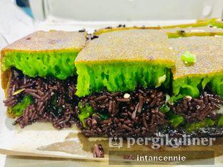Foto 2 - Makanan di Martabak Bangka Akim oleh bataLKurus