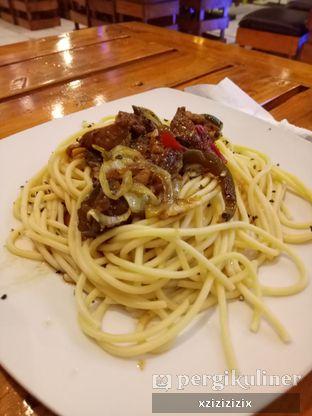 Foto - Makanan di Be Pasta oleh zizi