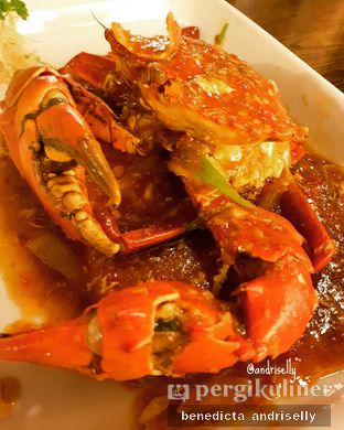 Foto 10 - Makanan di Sulawesi@Kemang oleh ig: @andriselly