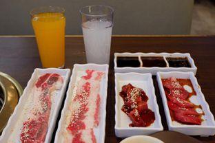Foto 14 - Makanan di Shaburi & Kintan Buffet oleh yudistira ishak abrar