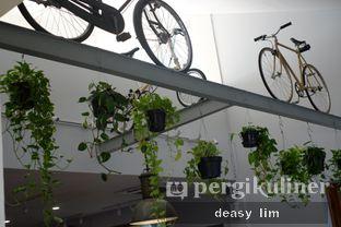 Foto 8 - Interior di Ombe Kofie oleh Deasy Lim