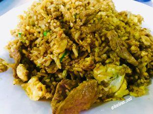 Foto 4 - Makanan di Pui Yong Masakan Pontianak oleh Levina JV (IG : @levina_eat & @levinajv)