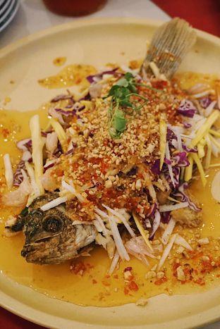 Foto 7 - Makanan di Eastern Opulence oleh Terkenang Rasa