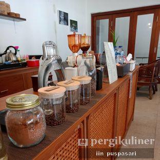 Foto review SeKeTara oleh Iin Puspasari 3