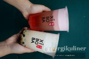 Foto review Xi Bo Ba oleh Oppa Kuliner (@oppakuliner) 2