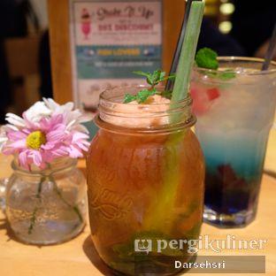 Foto 8 - Makanan di Hummingbird Eatery oleh Darsehsri Handayani