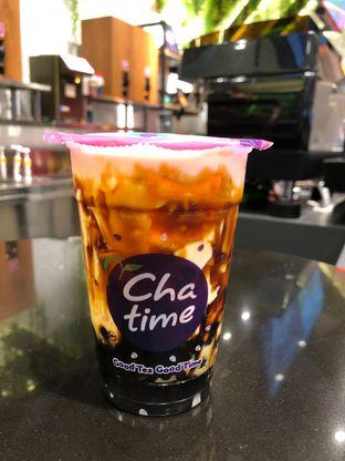 Foto - Makanan di Chatime oleh Mitha Komala
