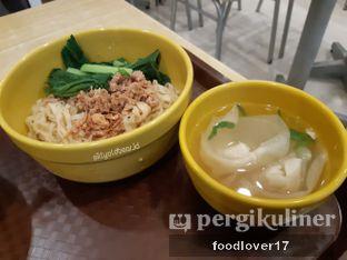 Foto 2 - Makanan di Es Teler 77 oleh Sillyoldbear.id