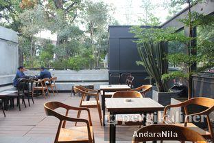 Foto review Ruckerpark Coffee & Culture oleh AndaraNila  2