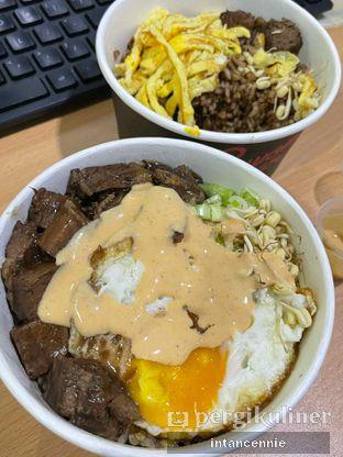 Foto 5 - Makanan di Rawon Bar oleh bataLKurus