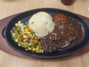Foto - Makanan di Steak 21 oleh Mbak Le