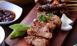 Fei Cai Lai Cafe