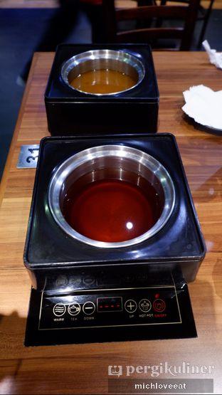 Foto 42 - Makanan di Shabu Ghin oleh Mich Love Eat
