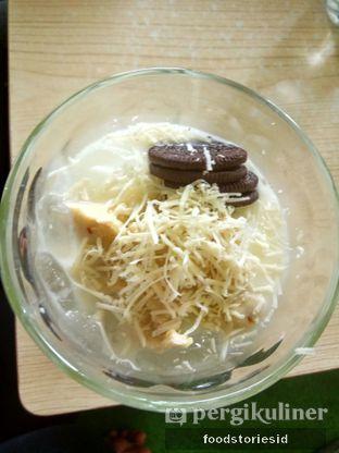 Foto 1 - Makanan di Sop Duren Kepo oleh Farah Nadhya | @foodstoriesid