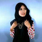 Foto Profil Rayhana Ayuninnisa