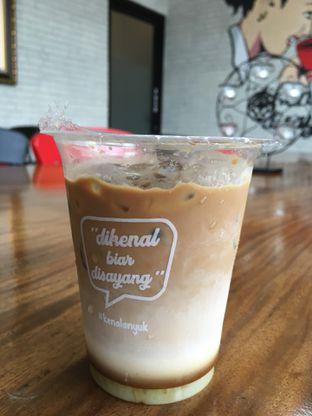 Foto review Kenal Coffee oleh Prido ZH 17