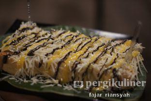 Foto 3 - Makanan di Ayam Kriwil oleh Fajar Riansyah