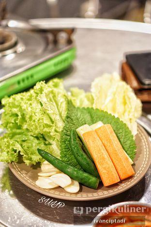 Foto 7 - Makanan di Mr. Park oleh Ivan Ciptadi @spiceupyourpalette