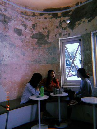 Foto review DIDAGO Cafe oleh Amadda  4