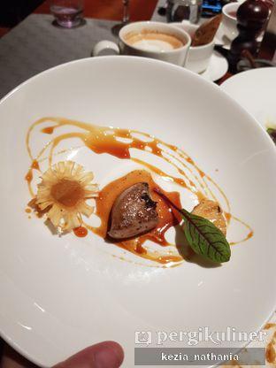 Foto 7 - Makanan di Lyon - Mandarin Oriental Hotel oleh Kezia Nathania