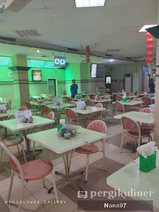 Foto 7 - Interior di Bakmi Gang Kelinci oleh Nana (IG: @foodlover_gallery)