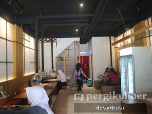 Foto 7 - Interior di Gogi Mogo oleh Desy Mustika