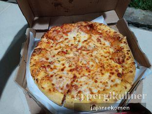 Foto review Domino's Pizza oleh Jajan Rekomen 3