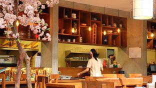 Foto 6 - Interior di Seigo oleh Dwi Kartika Bakti