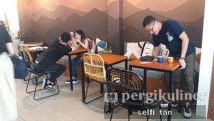 Foto review Wolter House oleh Selfi Tan 2