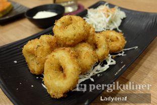 Foto 9 - Makanan di Mottomoo oleh Ladyonaf @placetogoandeat
