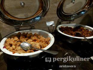 Foto review De' Kafe Restaurant - Mercure Jakarta Cikini oleh Vera Arida 3