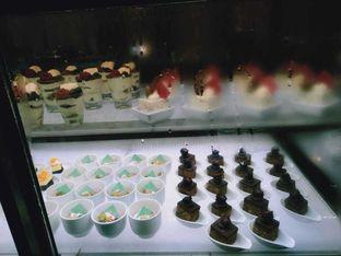 Foto 1 - Makanan di OPEN Restaurant - Double Tree by Hilton Hotel Jakarta oleh Janice Agatha